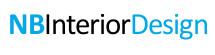 Wszystko o aranżacji i projektowaniu wnętrz – nbinteriordesign.com logo