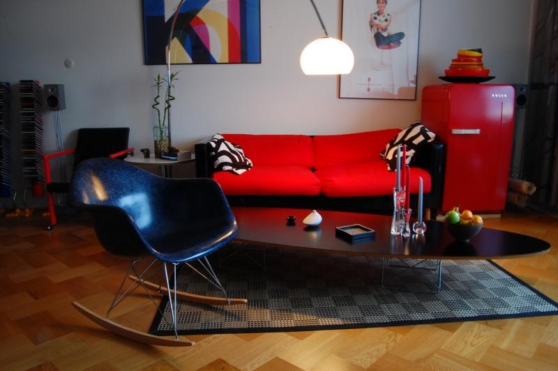 aranżacja i projektowanie wnętrz w domu